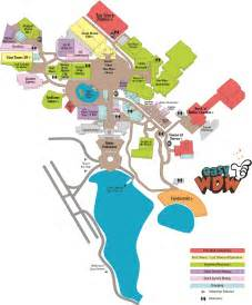 Printable Disney World Maps by Easy Guide 2017 Changes Yourfirstvisit Net