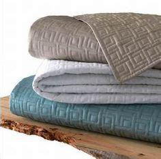 coverlet bedding definition 1000 images about comforter matelasse hunting on