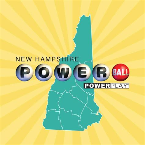 Nh Sweepstakes - nh lottery winner of 487m powerball set to claim prize news seacoastonline com
