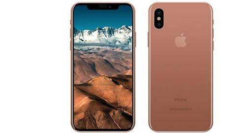 apple iphone 8 plus price in india specs march 2019 digit