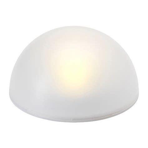 ikea solar lights review ikea globe lights superb japanese modern shop interior