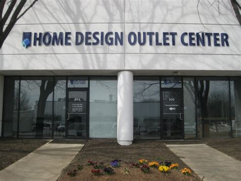 home design outlet center virginia kitchen bath sterling va