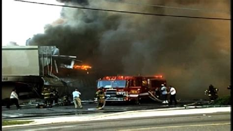 super sofa store fire charleston sofa super store fire news weather sports