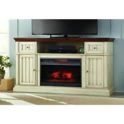 walmart tv stands and fireplace on saletall tv stands on