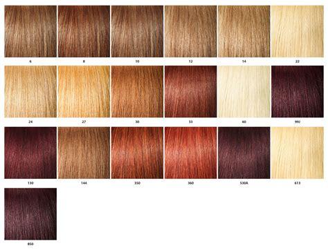 what is kanekalon hair types chart kanekalon hair colors chart gallery free any chart exles