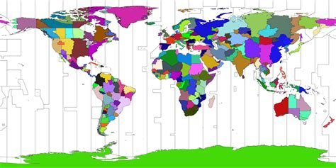 world of color time file tz world mp color svg wikimedia commons