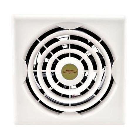 Exhaust Fan Maspion jual ceiling fan atau kipas gantung terbaik harga murah