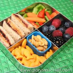Healthy Lunch Healthy School Lunch Quotes Quotesgram