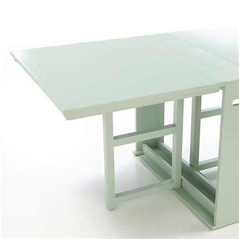 gorgeous folding dining tables for small spaces on choose