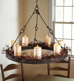 outdoor chandelier candle hanging candle chandelier on candle chandelier