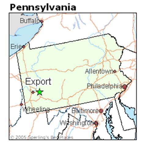 46 United States Code Section 883 by Best Places To Live In Export Pennsylvania