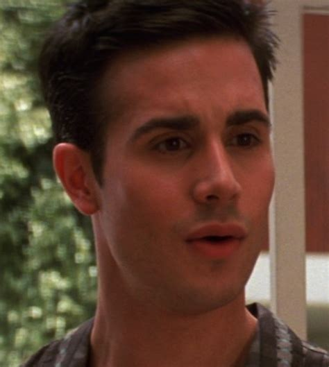 whatever happened to freddie prinze jr the huffington post what is freddie prinze jr doing now here s what happened