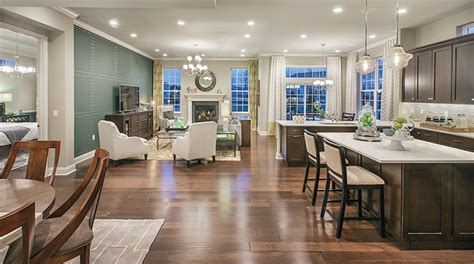 home design colors 2016 2016 design trends timeless home d 233 cor neutrals with pops of color toll talks toll talks