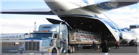 lmj international logistics worldwide cargo transportation home