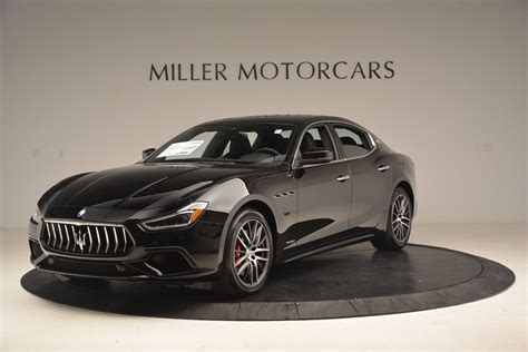 maserati gransport body kit 100 maserati ghibli body kit 2014 maserati ghibli s