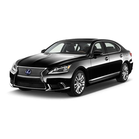 of atlanta inventory lexus dealership serving brookhaven buckhead