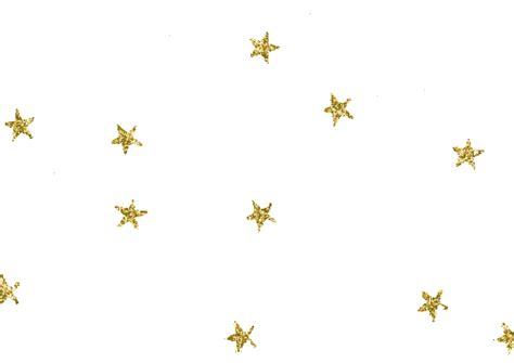 star gif by transparent (herznaet)