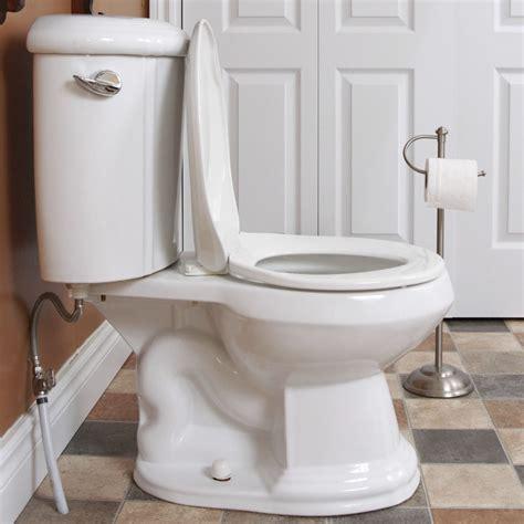 bathrooms plus cloakroom toilets bathrooms plus