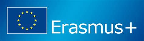 resources european commission erasmus erasmus department of international relations and