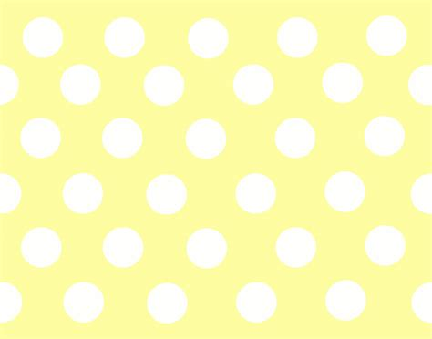 dotted pop art polka dot background yellow red repeatable pattern