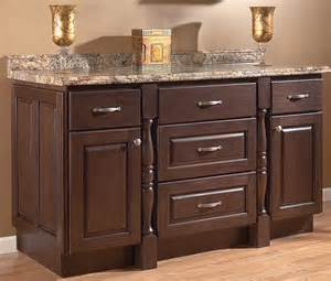 assembled kitchen cabinets marceladick