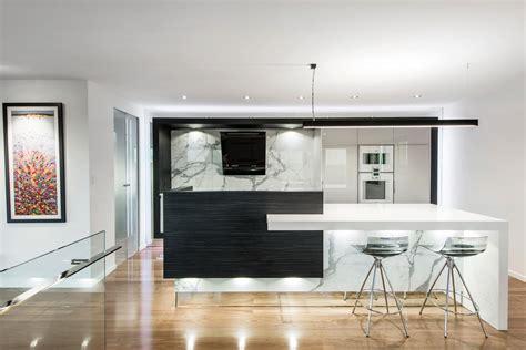 glass door utz timeless elegance kitchen glass doors completehome