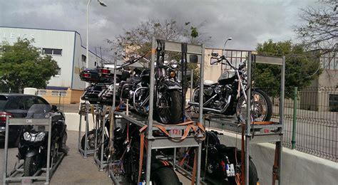 Motorradtransport Nach Mallorca by Motorrad Transporte Von Und Nach Mallorca Mallorca