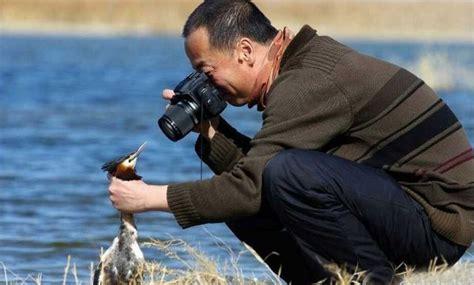 Asian Photographer Meme - 一张很不错的抓拍 搞笑图片盒子