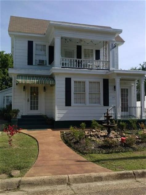 Columbus Bed And Breakfast by Moon Lake Guest House