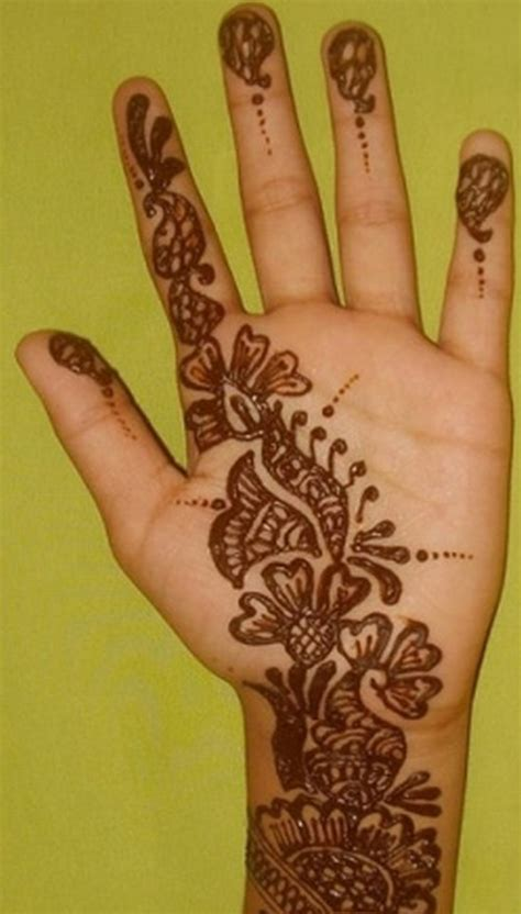 easy henna design video mehndi designs for kids easy hands 2013 to do and eid to