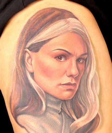 gallery tattoo hanover halo tattoonow