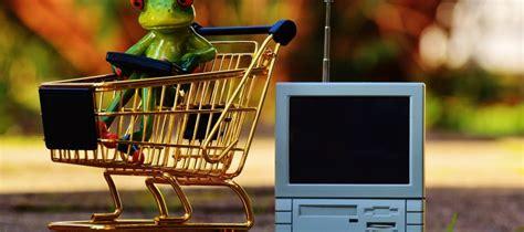spesa alimentare on line spesa e spesa a domicilio mappa supermercati