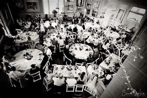 Wedding Reception Activities by How To Plan Pre Wedding Reception Activities Wedding