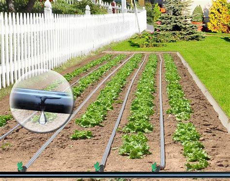 irrigazione giardino claber irrigazione giardino impianto irrigazione sistema di