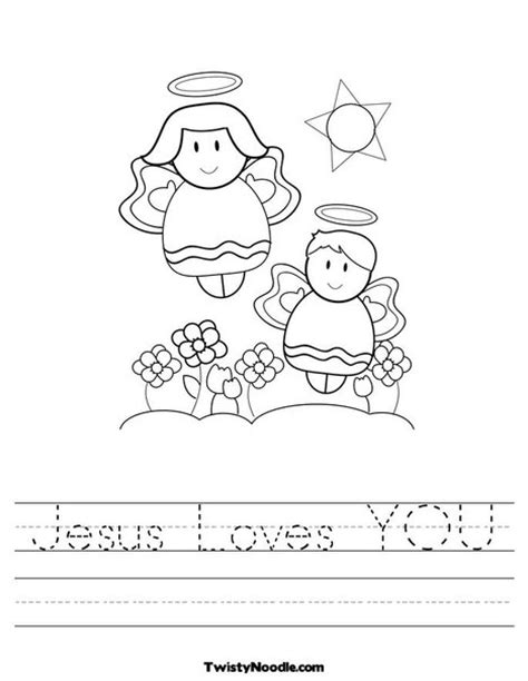 coloring page guardian angel prayer guardian angel prayer commotion from the ocean of life