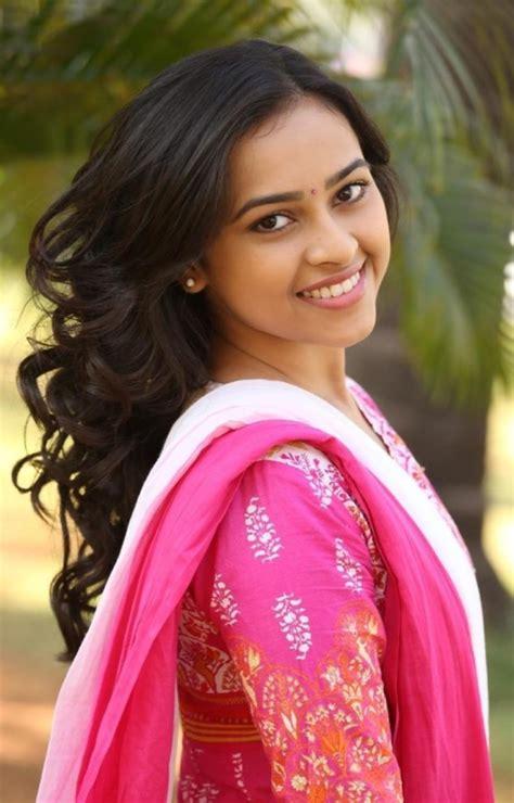 actress sri divya latest photos actress sri divya latest photos 15 south indian cinema