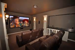 media rooms image gallery home theater media room