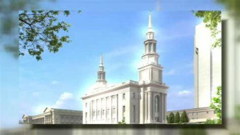 philadelphia temple open house mormon temple philadelphia open house bing