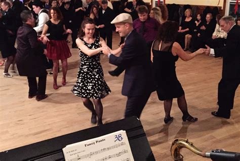 swing dance lessons long island swing dance long island begins monthly residency at jazz loft