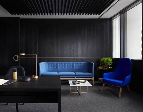 office design inspiration office inspirations minimal luxury