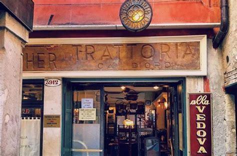 best restaurant in venice ca ten great restaurants in venice for wine decanter