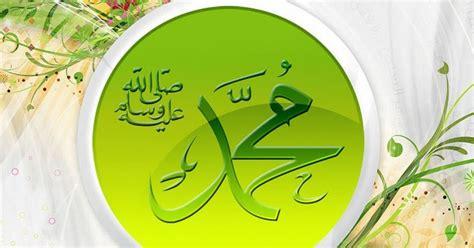 free download mp3 asmaul husna ryan ho download sholawat kisah sang rasul