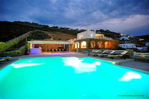 buy house or rent buy house real estate 28 images mykonosestates mykonos villas buy house rent