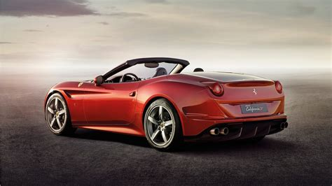 ferrari california 2014 ferrari california t 5 wallpaper hd car wallpapers