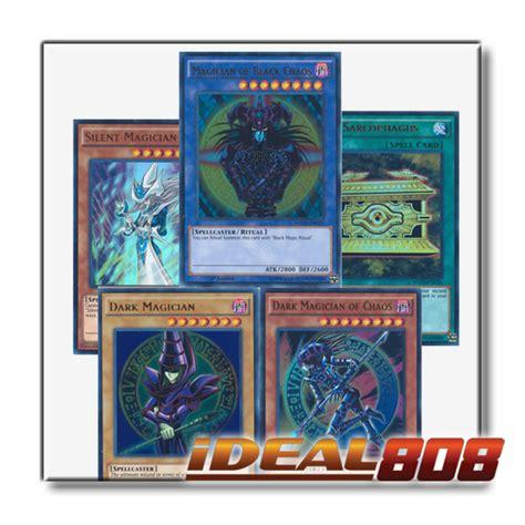 legendary decks yugi s legendary deck 41 card gadget deck deck only w