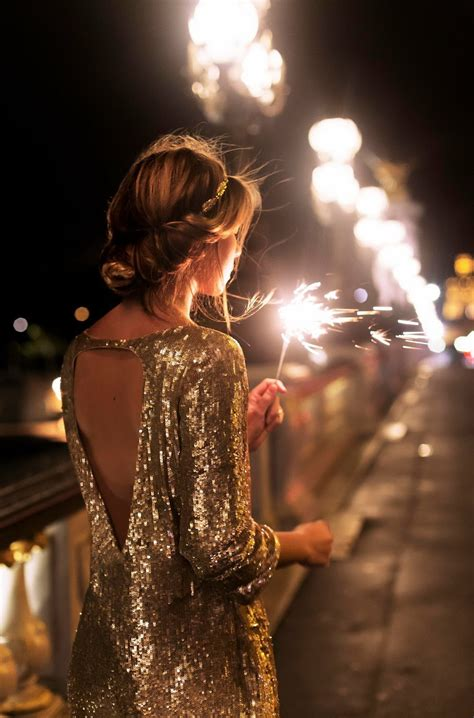 new year 2018 clothes new years sequin and gold dresses 2018 become chic