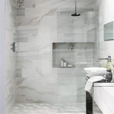 Bathroom : Granite Marble Black Marble Wall Tiles Marble