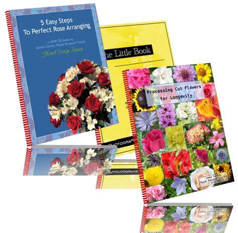 flower design education floral design how flower design training helps people