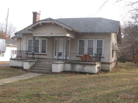 403 w quincy st pittsburg ks 66762 home for sale and