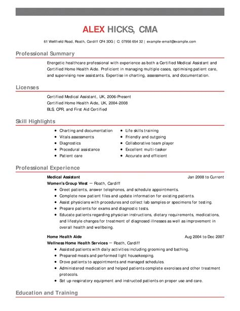 career objective in it field resume exles field free professional resume